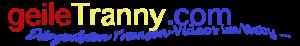 geileTranny.com